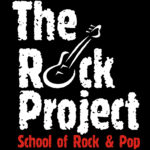 Rock Project Logo Aug 15